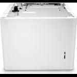 HP LaserJet 2100 Sheet Paper Tray