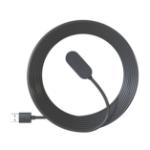 Arlo VMA5001C-100EUS security camera accessory Power cable