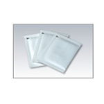 Panasonic Cleaning Paper (10 Sheets) KV-SS03