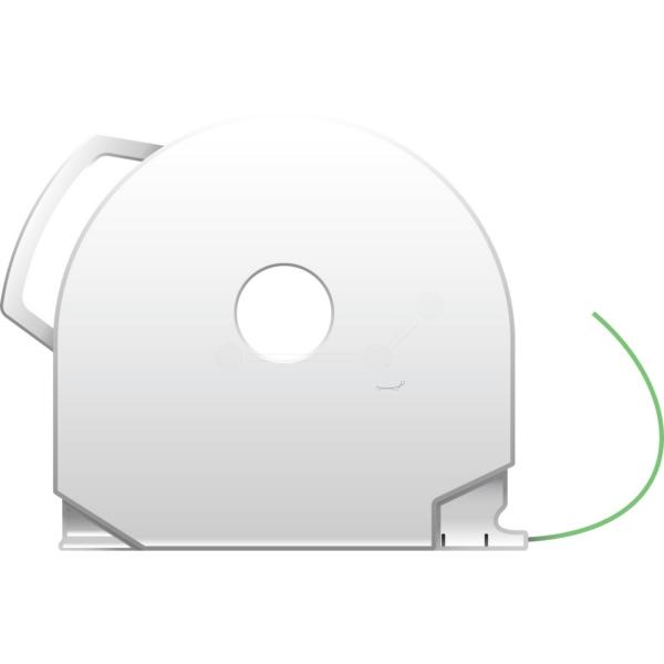 3D Systems 40142001 3D cartridge