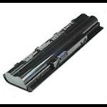 2-Power CBI3095A rechargeable battery