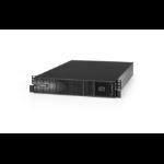 Salicru Battery Extension Modules for SLC-4000/5000/6000/10000 TWIN RT2 (B1)