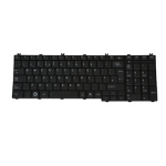 Toshiba K000110250 Keyboard notebook spare part