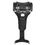 Zebra SG-NGWT-WRMTS-02 barcode reader accessory