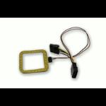 EK Water Blocks 3831109867723 hardware cooling accessory