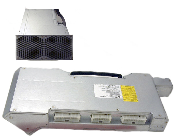 HP 508149-001 power supply unit