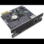 Fujitsu S26113-F80-L30 remote management adapter