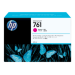 HP 761 Original Magenta 1 pieza(s)