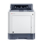 KYOCERA 870B61102TW3NL2 laserprinter Kleur 1200 x 1200 DPI A4