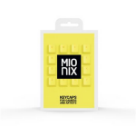 Mionix KEYCAPS DCS ABS FRENCH FRIES