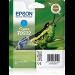 Epson Grasshopper Cartucho T0332 cian