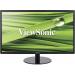 Viewsonic VX Series 2209