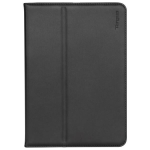"Targus Click-In 20.1 cm (7.9"") Folio Black"