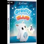 Astragon Gravity Island, PC PC English video game