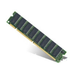 Hypertec Compaq equivalent 256MB DIMM SDRAM (PC133) (Legacy) memory module 0.25 GB 133 MHz