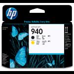 HP C4900A printkop Inkjet