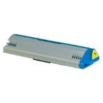 OKI 45536437 toner cartridge Original Yellow 1 pc(s)