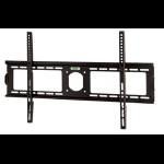 Siig CE-MT0612-S1 flat panel wall mount