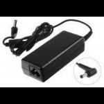 Delta RA0631A power adapter/inverter Indoor Black
