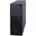 Intel P4304BTLSHCNR server barebone