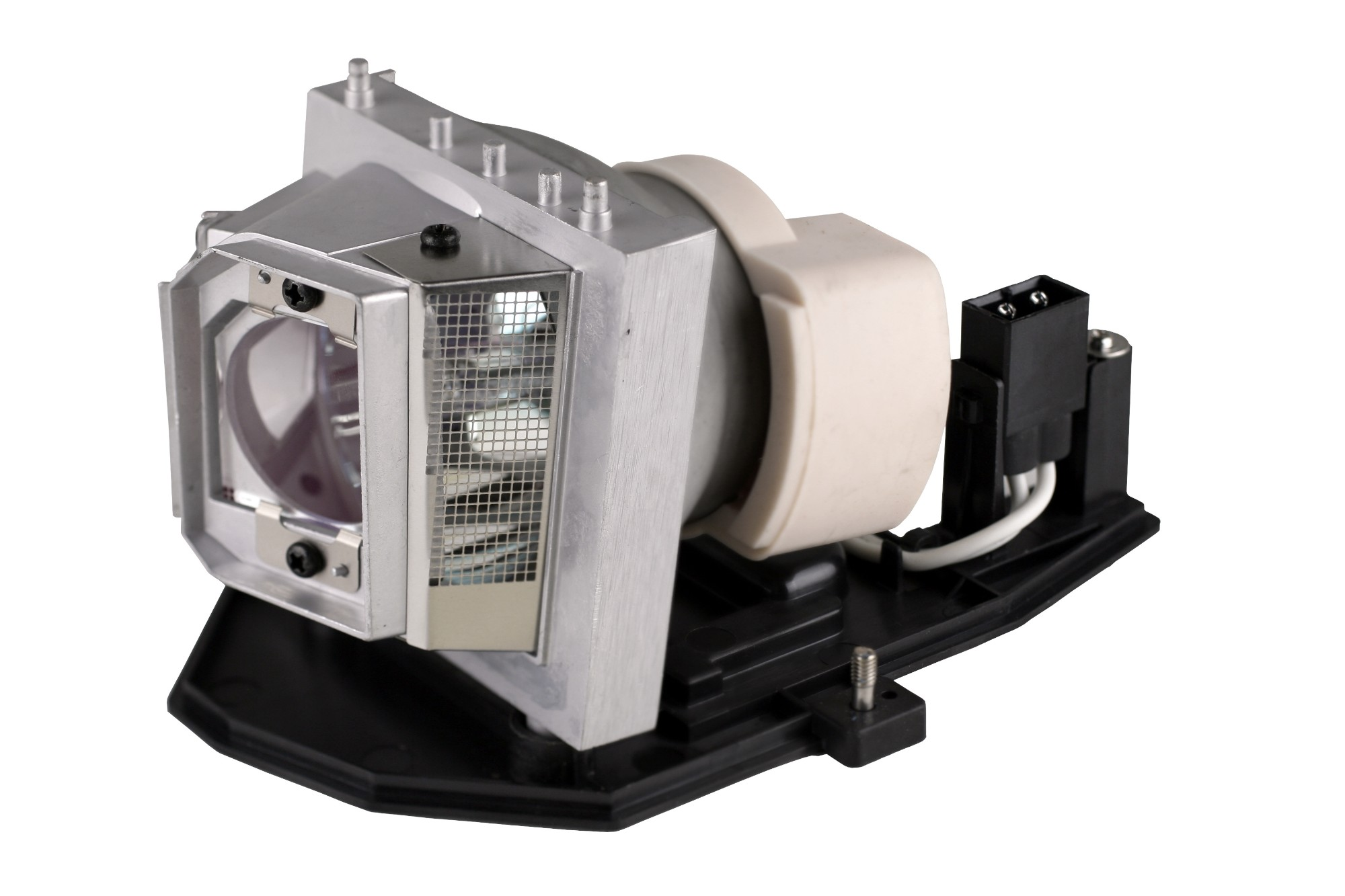 Optoma BL-FP240B projector lamp 240 W P-VIP