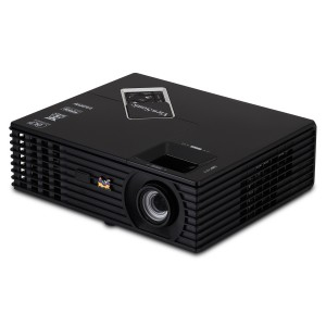 Viewsonic PJD7820HD 3D Projector