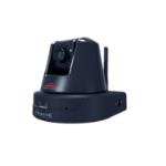 Hawking Technologies HNC5W surveillance camera