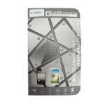 Target IP5GSP screen protector iPhone 5