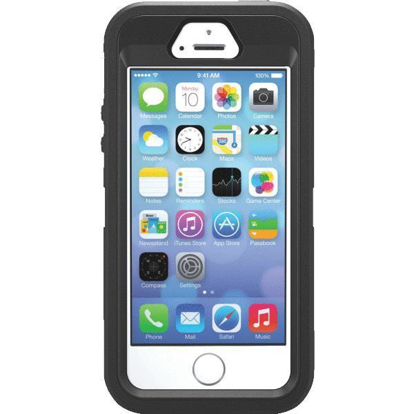 Otterbox 77-33322 mobile phone case