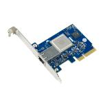 Thecus C10GTR Internal interface cards/adapter