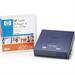 HP Q2020A blank data tape