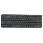 HP 758027-031 Keyboard notebook spare part