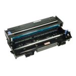 Brother Drum Unit 20000pages printer drum