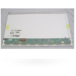 MicroScreen MSC35633 Display notebook spare part
