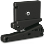 Epson Auto Cutter Stylus Pro 4900