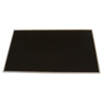 Toshiba P000553570 notebook spare part Display