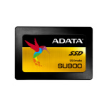 "ADATA SU900 internal solid state drive 2.5"" 128 GB Serial ATA III 3D MLC"