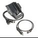 Honeywell CT50-MB-1 cargador de dispositivo móvil Interior Negro