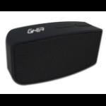 Ghia SPK-1427 Mono portable speaker 3W Negro dir