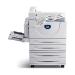 Xerox Phaser 5550V/DT