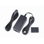 Canon AC Adapter Kit ACK-DC30