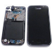 Samsung GH97-11186B mobile telephone part