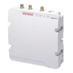 DENSO UR40 RFID reader USB White