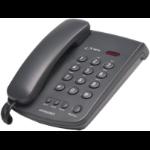 Interquartz 9310B7 telephone