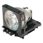 Hitachi DT01022 projector lamp 210 W UHP