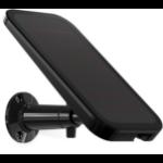 Arlo VMA4600 Solar panel