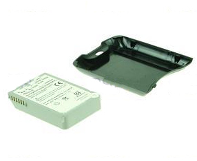 2-Power PDA0054A Lithium-Ion (Li-Ion) 2400mAh 3.7V rechargeable battery