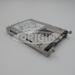 Origin Storage 512GB EliteBook 8760W 2.5in MLC SSD SATA MAIN/1ST BAY