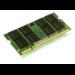 Kingston Technology ValueRAM M51264KL110S memory module