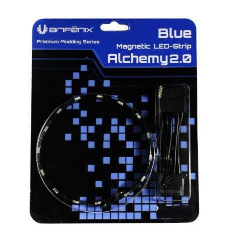 BitFenix Alchemy 2.0 Indoor LED 1.44 W 12 cm